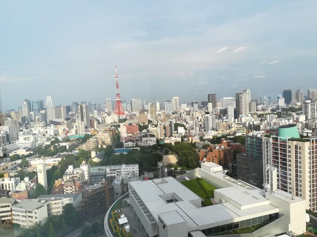 Mercari ipo 3.3b tokyo stock exchange